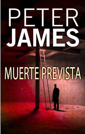 Muerte prevista af Peter James