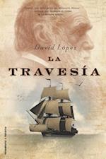 La Travesis