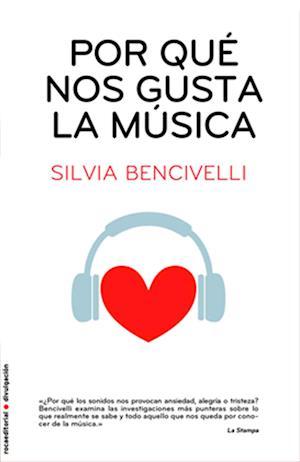 Por qué nos gusta la música