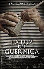 La luz del Guernica af Baltasar Magro