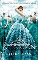 La seleccion / The Selection (La Seleccion the Selection)