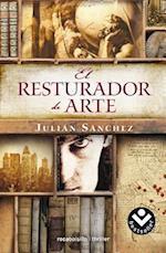 El Restaurador de Arte = The Restorer of Art