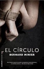 El Circulo = The Circle (Roca Editorial Criminal)
