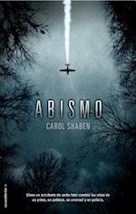 Abismo = Into the Abyss af Carol Shaben