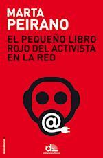 El pequeño libro rojo del activista en la red (Eldiario es)