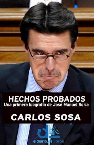 Hechos probados af Carlos Sosa