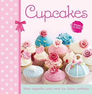 Cupcakes af Varios Autores