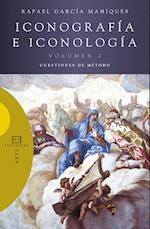 Iconografía e iconología / 2 af Rafael Garcia Mahiques