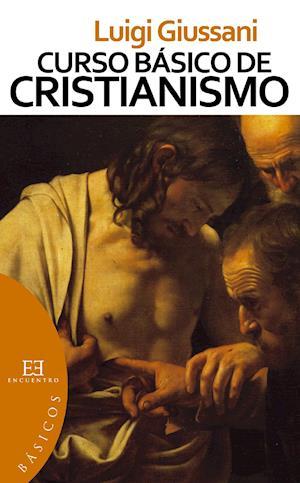 Curso básico de cristianismo