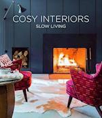Cosy Interiors