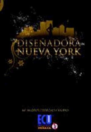 Una diseñadora en Nueva York