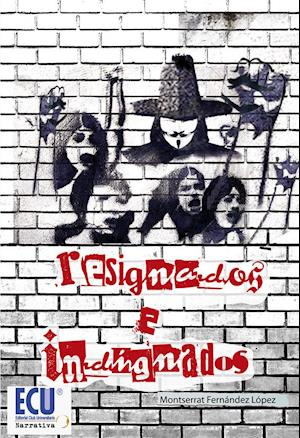 Resignados e Indignados