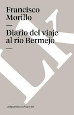 Diario del Viaje al Rio Bermejo