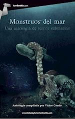 Monstruos del Mar af Victor Conde