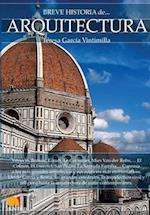 Breve historia de la Arquitectura / Brief History of Architecture (Breve Historia)