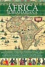 Breve Historia del Africa Subsahariana (Breve Historia)