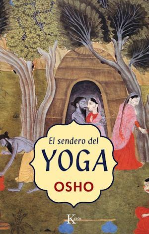 El sendero del yoga af Osho