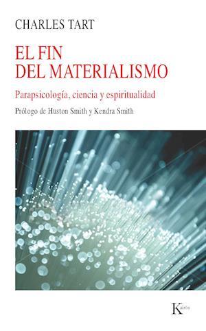 El fin del materialismo