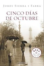 Cinco dias de octubre / Five Days in October