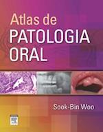 Atlas de Patologia Oral af Sook-bin Woo