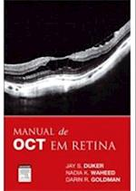 Manual de OCT em Retina
