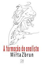 A Formacao Do Analista
