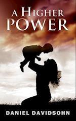 Higher Power af Daniel Davidsohn
