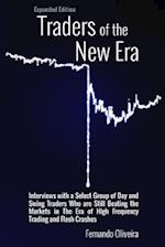 Traders of the New Era Expanded Edition