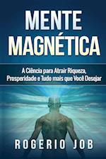 Mente Magnetica