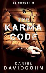 The Karma Code af Daniel Davidsohn