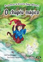 O Chapeu Magico af Ueli Sonderegger