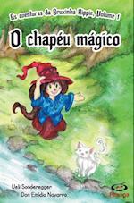 O Chapeu Magico
