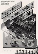 Ny fysik/kemi 5. Magnetisme og menneskelig snilde (Ny fysik/kemi)