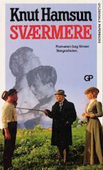 Sværmere (Gyldendals paperbacks)