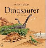Dinosaurer (De små fagbøger)