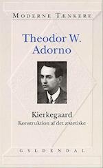Kierkegaard (Moderne tænkere)