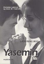 Yasemin (Bog og video)