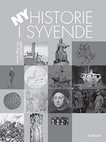 Ny historie i syvende (Ny historie i)
