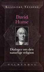 Dialoger om den naturlige religion af David Hume