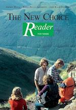 The New Choice for tiende af Jeremy Watts, Bjørn Paulli Andersen, John Kaas Petersen