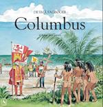 Columbus af Knud Erik Larsen