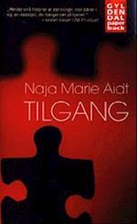 Tilgang (Gyldendal paperback)