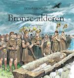 Bronzealderen (De små fagbøger)