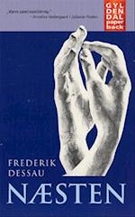 Næsten (Gyldendal paperback)
