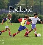 Fodbold (De små fagbøger)