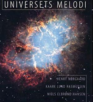 Universets melodi