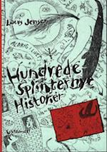 Hundrede splinternye historier