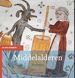 Middelalderen (De små fagbøger)
