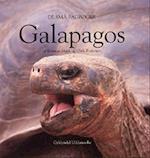 Galapagos (De små fagbøger)