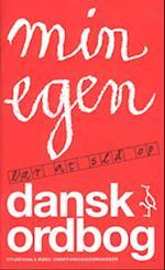 Lær at slå op (Gyldendals røde undervisningsordbøger)